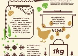 webFinale-Poster_CiMA